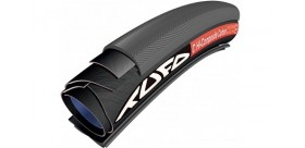 TUFO CLINCHER COURSE HI-COMPOSITE CARBON