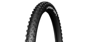 MICHELIN WILD GRIP'R²