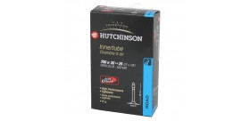 HUTCHINSON 700X20/25 Standard PRESTA 48mm