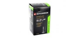 HUTCHINSON 26X1,70-2,35 Standard PRESTA 48mm