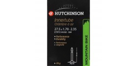 HUTCHINSON 27,5X1,70-2,35 Standard PRESTA 48mm