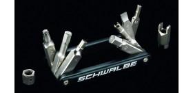 Kit de 50 clous de remplacement pour pneus Schwalbe
