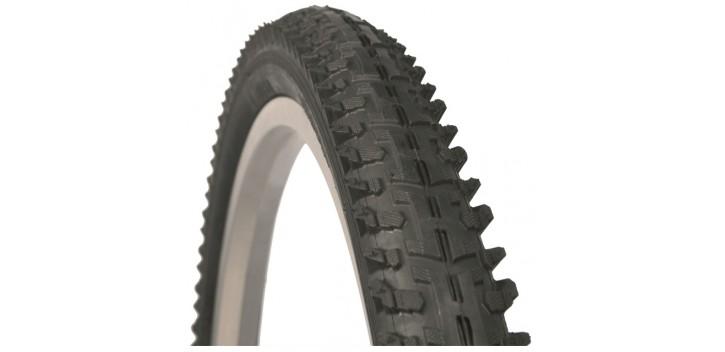 45% de remise pour 10 pneus achetés DUTCH PERFECT PNEU SRI 43