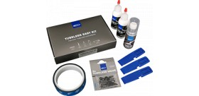 SCHWALBE KIT DE CONVERSION TUBELESS EASY