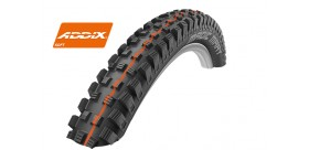 SCHWALBE MAGIC MARY HS447 (Tringle souple)