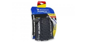 MICHELIN FORCE AM PERFORMANCE LINE
