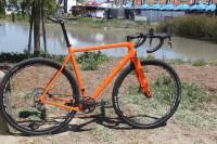 Nouveautés Gravel Cyclo-cross WTB 2017