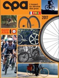 Catalogue 2017 le plein de nouveautés !