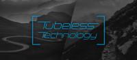 Dossier spécial pneus Tubeless route par CPA