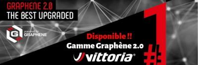 Graphène 2.0 La révolution Italienne arrive chez CPA
