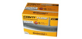 CONTINENTAL 26X1,75/2,20 Light PRESTA 42mm