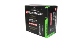 HUTCHINSON 26X1,70-2,35 Reinforced PRESTA 48mm