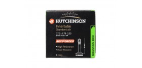 HUTCHINSON 27,5X1,70-2,35 Reinforced SCHRADER 48mm