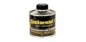 Pot de 200g de colle Continental à boyau pour jante carbone