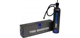 Schwalbe Tire booster
