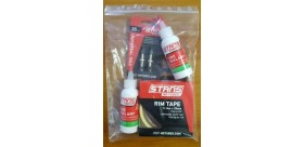 KIT TUBELESS NOTUBES