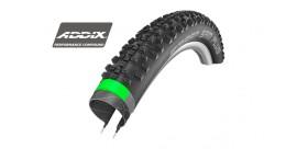 Schwalbe SMART SAM PLUS HS367