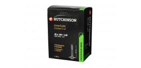 HUTCHINSON 29X1,90-2,35 Standard SCHRADER 48mm