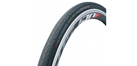 HUTCHINSON FUSION 5 ALL SEASON 11 STORM TUBELESS