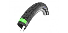 Schwalbe BIG BEN PLUS HS439