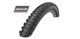 SCHWALBE HANS DAMPF 2 GAMME ADDIX PERFORMANCE T.READY HS491 2019