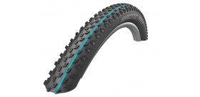 SCHWALBE RACING RAY GAMME ADDIX PERFORMANCE T.READY HS489