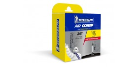 "MICHELIN 26"" PRESTA DOWNHILL RACING DH"