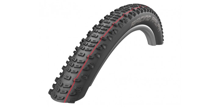 SCHWALBE RACING RALPH 2019 GAMME ADDIX PERFORMANCE T.READY HS425