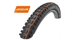 SCHWALBE EDDY CURRENT FRONT HS496