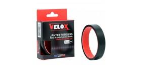 VELOX FOND DE JANTE TUBELESS READY 10M