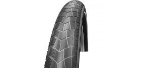 Schwalbe BIG APPLE HS430