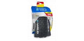 MICHELIN E-WILD REAR T.READY GUM-X - E-BIKE