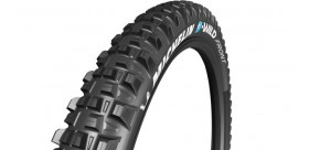 MICHELIN E-WILD FRONT T.READY GUM-X - E-BIKE