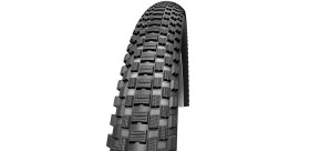 Schwalbe TABLE TOP HS373