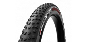 VITTORIA PEYOTE - GRAPHENE 2.0 - TUBELESS READY- NOIR