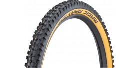 SCHWALBE MAGIC MARY HS447 - NOIR BEIGE - (TRINGLE SOUPLE)