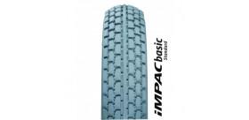 IMPAC 250 X 6 IS322 GRIS