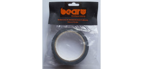 BEAR FOND DE JANTE TUBELESS READY 25m