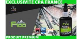 F100 SPRAY HUILE CHAINE - 100ML -300ML