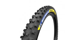 MICHELIN DH MUD - MAGI-X - RIGIDE - T.READY