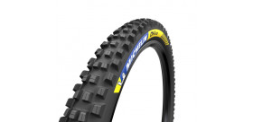 MICHELIN DH 22 BIKE PARK - RIGIDE - T.READY - MAGIC-X