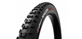 VITTORIA MAZZA - GRAPHENE 2.0 - TUBELESS READY - NOIR