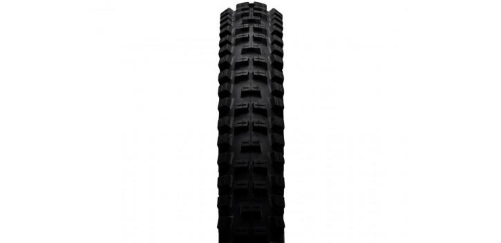 SCHWALBE BIG BETTY - ADDIX PERFORMANCE - TRINGLES RIGIDES - HS608