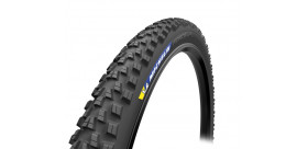 MICHELIN FORCE AM² COMPETITION LINE - SOUPLE - T.READY