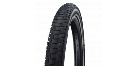 SCHWALBE PICK-UP HS609