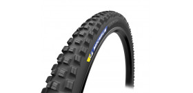 MICHELIN WILD AM² COMPETITION LINE - SOUPLE - T.READY