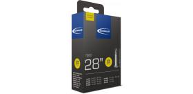 SCHWALBE 700X18-25C LIGHT PRESTA valve 50mm