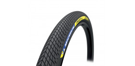 MICHELIN BMX PILOT SX - RACING LINE - TUBELESS READY