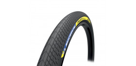 MICHELIN BMX PILOT SX SLICK - RACING LINE - TUBELESS READY
