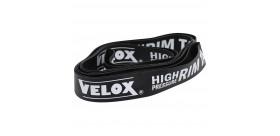 """VELOX ROULEAU FOND DE JANTE HAUTE PRESSION 700C/29"""" - 18mm"""